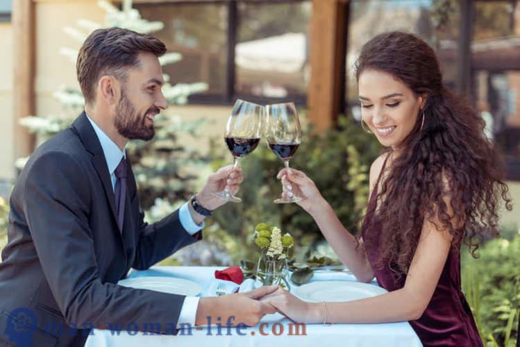 Codependent datovania vzťahy