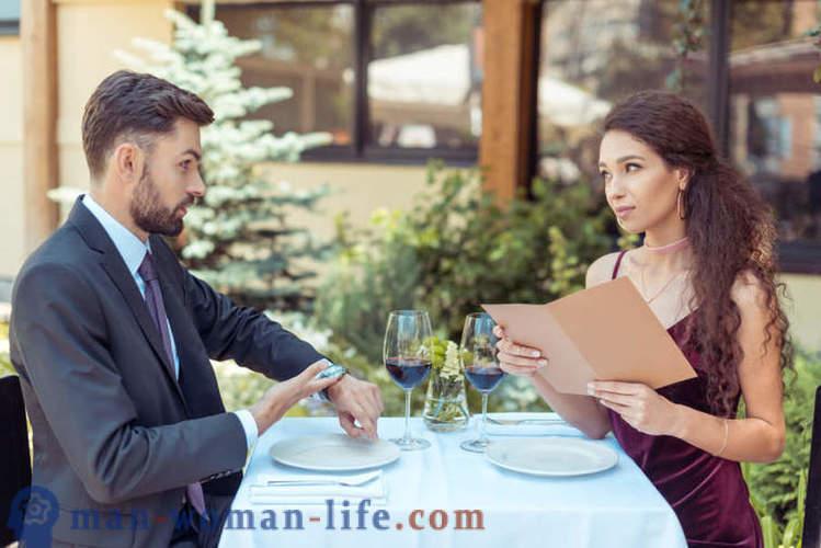 muž právo datovania priateľov ex
