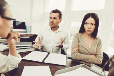 Datovania po rozvode je ťažké