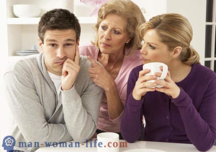 Spôsoby, ako hovoriť so svojimi rodičmi o datovania