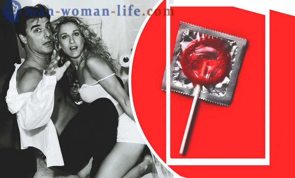 Análny sex vo Veľkej Británii Connie Carter porno