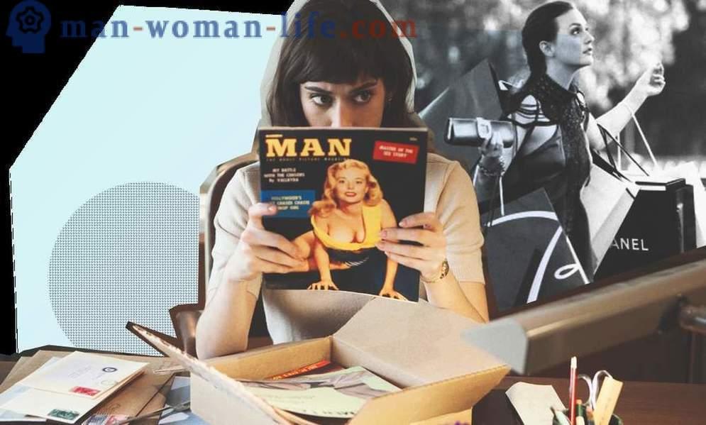 najlepšie prvý online dating e-mail