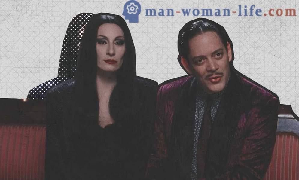 keď sa Monica a Chandler prvý háčik
