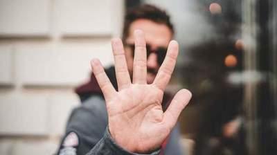 5 datovania pravidlá by ste nikdy nemali zlomiť
