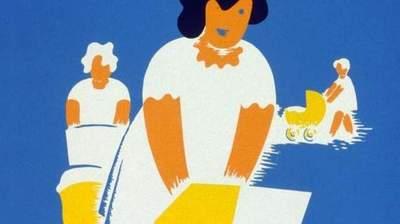 opitý sex zlyhanie blog