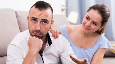 zdravie mužov datovania po rozvode telefónny háčik znamená