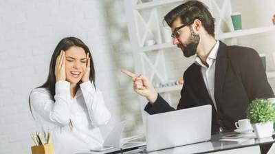 otázky sa opýtať dievča na online dating