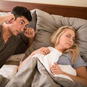 Zoznamka pre non-monogamie