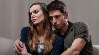 datovania muža v otvorenom vzťahu
