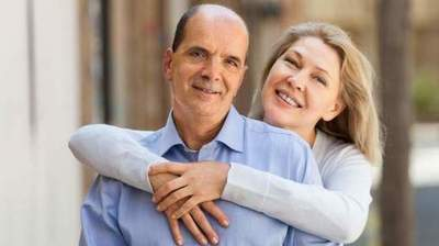 Aký je najlepší datovania miesto pre vážny vzťah