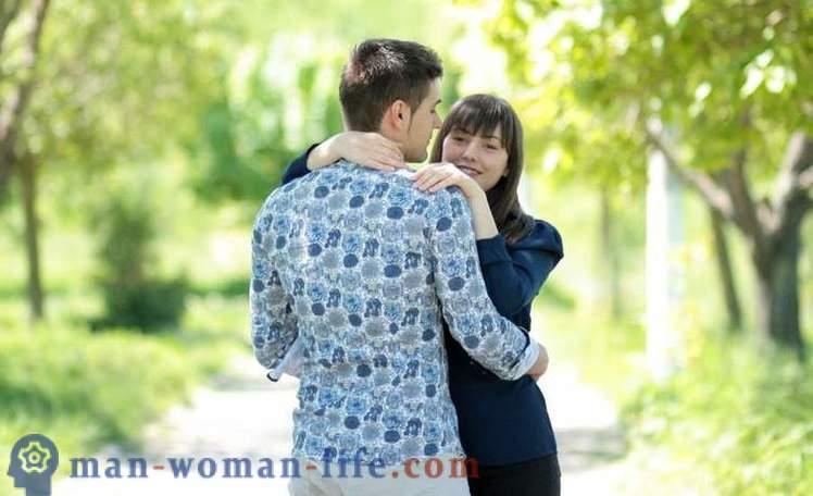 ako udržať zdravý datovania vzťah